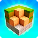 Block Craft 3D: Building Simulator Games For Free 2.10.1