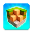 Block Craft 3D: Building Simulator Games For Free 2.11.0