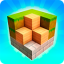 Block Craft 3D: Building Simulator Games For Free 2.12.21