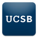 UC Santa Barbara Guides 1.1