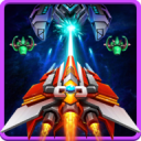 Infinite Shooting: Galaxy Attack 1.1.19