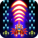 Infinite Shooting: Galaxy Attack 1.8.9