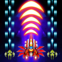 Infinite Shooting: Galaxy Attack 1.9.6