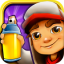 Subway Surf 1.114.0