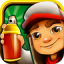Subway Surf 1.111.0
