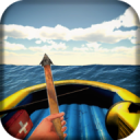 Lost Survival : Stranded Deep of Bermuda 0.0.44