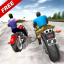 Naperville Motorcycle Racing 1.8