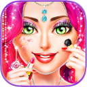 My Daily Makeup - Girls Game 1.2.2