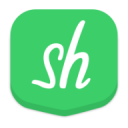 Shpock Boot Sale & Classifieds App. Buy & Sell 5.0.7