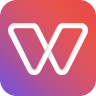 Woo – Dating App – Find, Chat, Meet. 3.7.7
