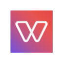 Woo – Dating App – Find, Chat, Meet. 3.8.2