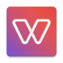 Woo – Dating App – Find, Chat, Meet. 3.8.8