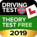 Driving Theory Test Free 2018 for Car Drivers 3.1.3