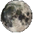 Real Moon 3D 6.0.0