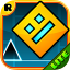 Geometry Dash Lite 2.121
