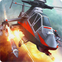 Battle Copters (Unreleased) 1.6.2