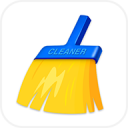 Clean Phone - Cleaner App, Booster & CPU Cooler 24