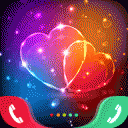 Color Phone - Call Screen Flash Themes 2.0.2