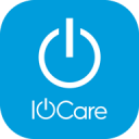 Coway IoCare 2.3.43