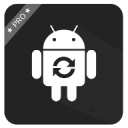Apps & Android System Updates 1.4.5