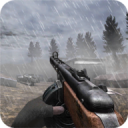 World War 2 Battleground Survival Winter Shooter 1.0.8
