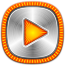 MusiX Player PRO (Trial) 1.6