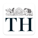 The Hindu: Latest & Breaking News- India Live News 3.6.2