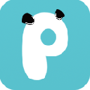 Learn Chinese - Pandarow 1.16.12