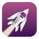 Rocket Cleaner - Boost & Clean 1.0.7