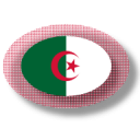 Algerian apps and tech news 2.7.4