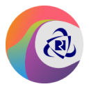 IRCTC Rail Connect 2.1.50