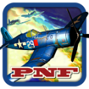 Pacific Navy Fighter C.E. (AS) 1.4.4