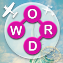 Word City: Word Connect and Crossword Puzzle 1.8