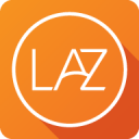 Lazada - Online Shopping & Deals 6.30.0