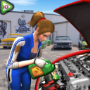 Car Mechanic 2018 1.1.0