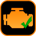 EOBD Facile - OBD2 Car Diagnostics ScanTool elm327 2.97.0559