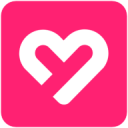 MyLove - Dating & Meeting 2.5.0