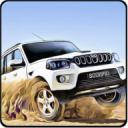 Scorpio Car Racing Simulator 1.28