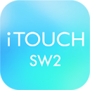 iTouch SW2 1.9.8