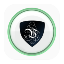 Le VPN – Enjoy the Internet by Your Own Rules 1.0.3