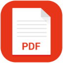 Eco PDF Reader, PDF Viewer with Text Editor 1.1.4