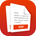 Eco PDF Reader, PDF Viewer with Text Editor 1.3.1