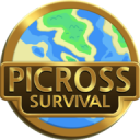 Picross Survival 3.7