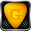 Ultimate Guitar Tabs & Chords 5.5.4