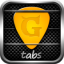Ultimate Guitar Tabs & Chords 5.7.2