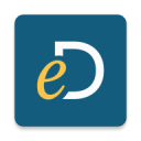 eDarling - For people looking for a relationship 4.6.1