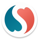 SkyLove – Dating and chat 1.0.256n