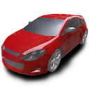 Dr Driving Racer 2.5