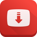 All YouTube Video Downloader 6.9