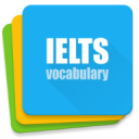 IELTS Vocabulary Builder (7000+ English words) 1.7.3